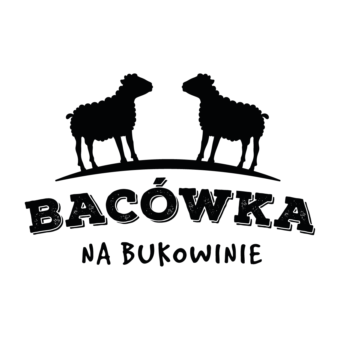 Bacówka na Bukowinie – naturalne wyroby w zgodzie ze środowiskiem