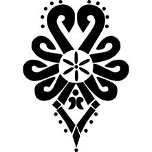Nasze logo regionalne
